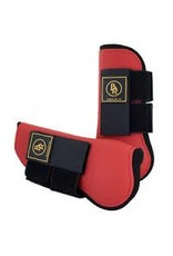 BR Event Tendon Boots