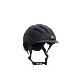 Tipperary Sportage Helmet