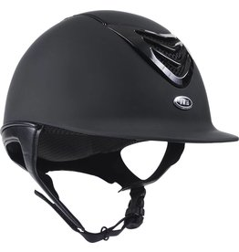 INTERNATIONAL RIDING HELMETS IR4G Helmet