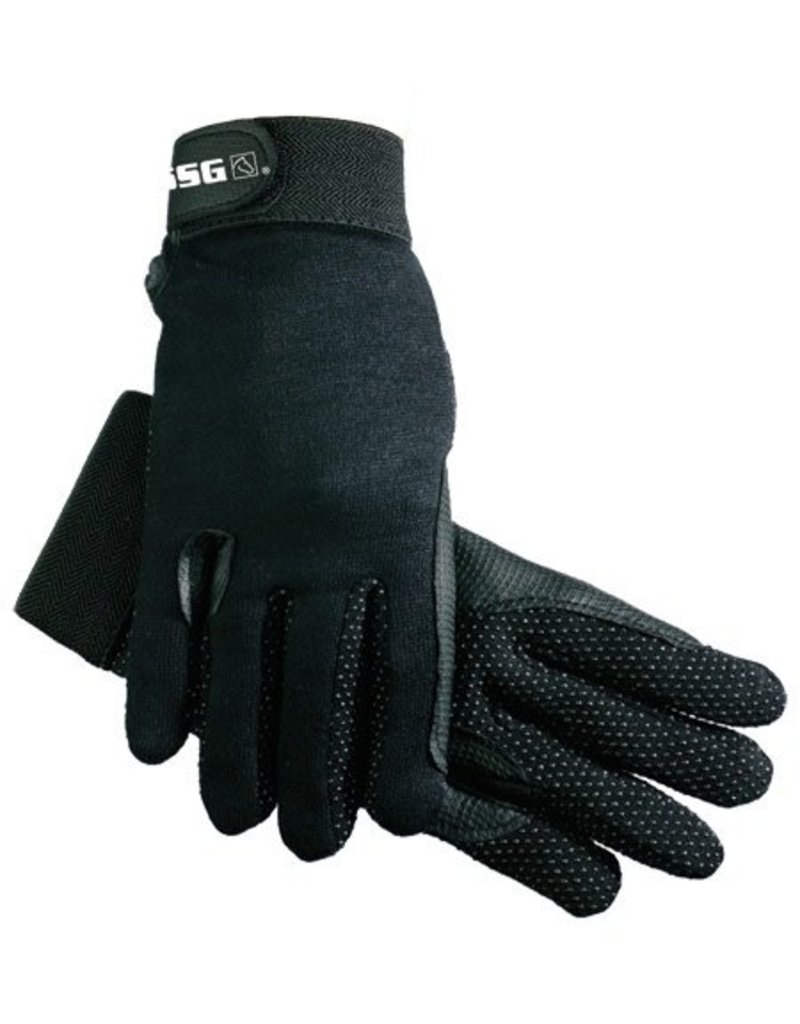 SSG Summer Gripper Glove