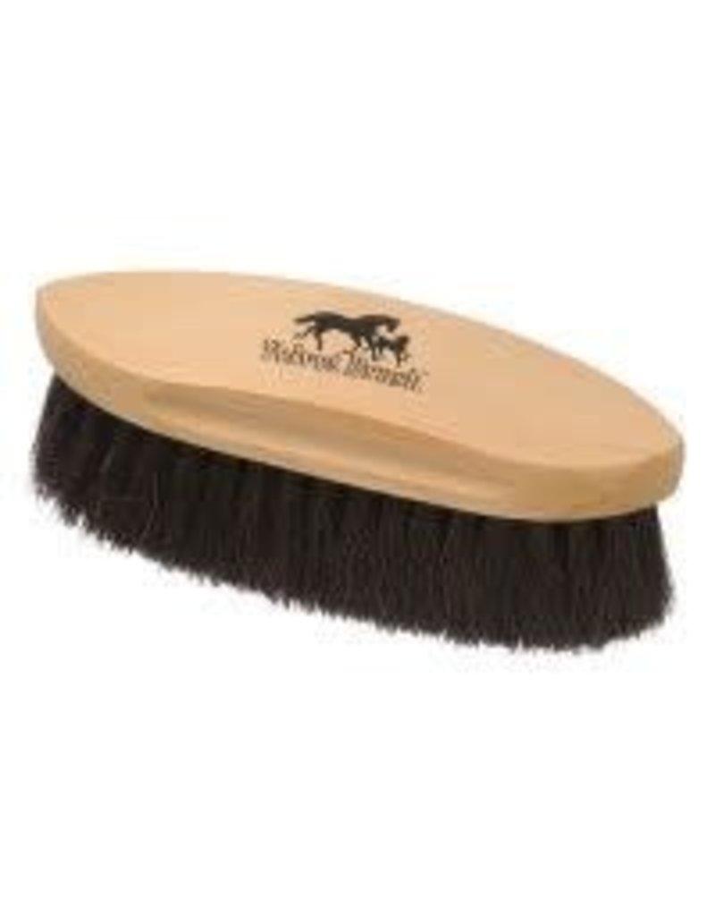 The Greatest Horse Hair Brush