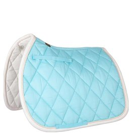 BR All Purpose Saddle Pad