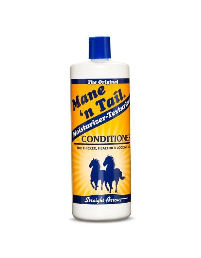 Mane 'n Tail Conditioner 1L