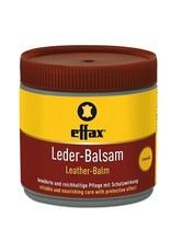 Effax Leather Balsam 500 ml