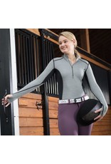 FITS RIDING FITS Erin Base Layer