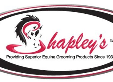 SHAPLEY'S