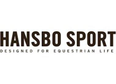 HANSBO SPORT