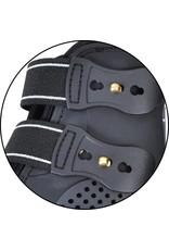 HANSBO SPORT HANSBO Sport IC Fetlock Boots
