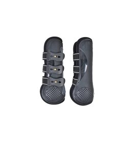 HANSBO SPORT HANSBO Sport IC Tendon Boots