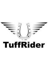 TUFFRIDER TuffRider Ladies Starter Lace Up Paddock Boot