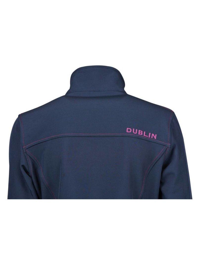 WEATHERBEETA Dublin Sachi Jacket