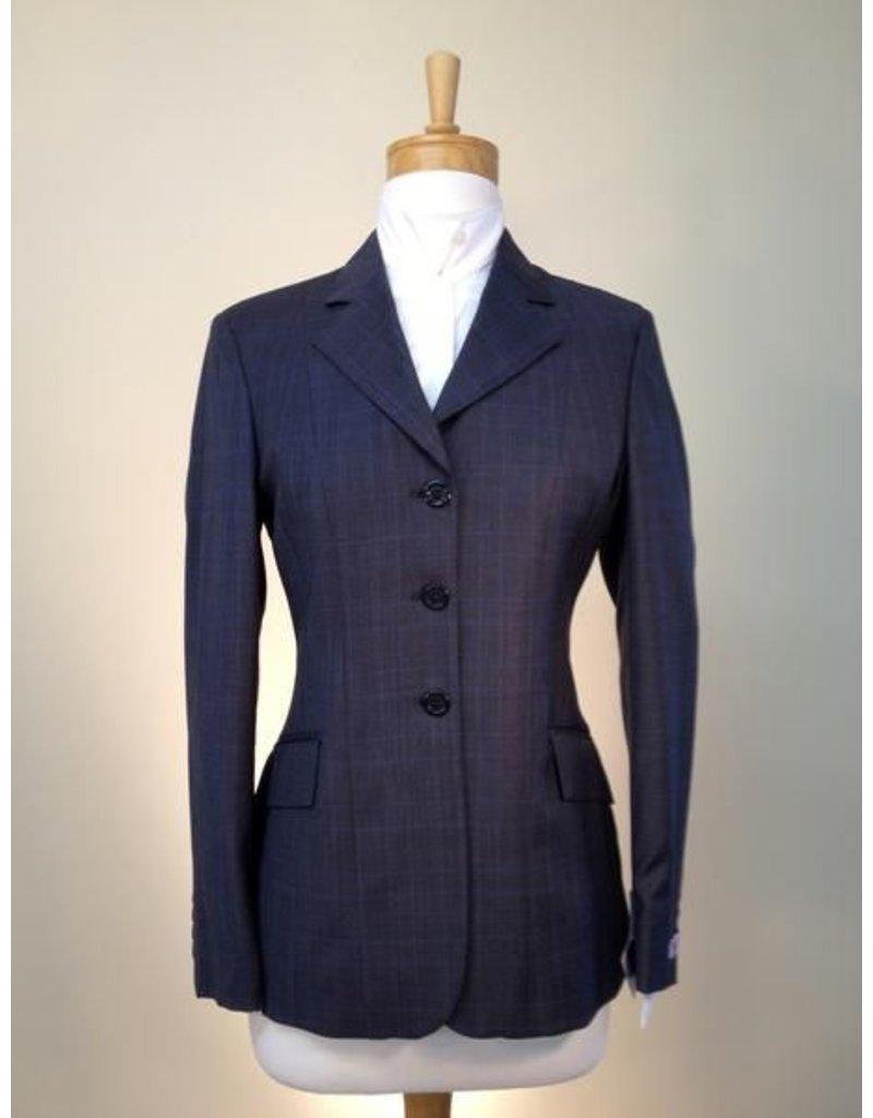 RJ classic size 6 jacket