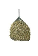 "EQUI-ESSENTIALS Niblet Hay Net 2"" Holes Day Bag"