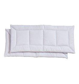 EQUI-ESSENTIALS Pillow Wraps