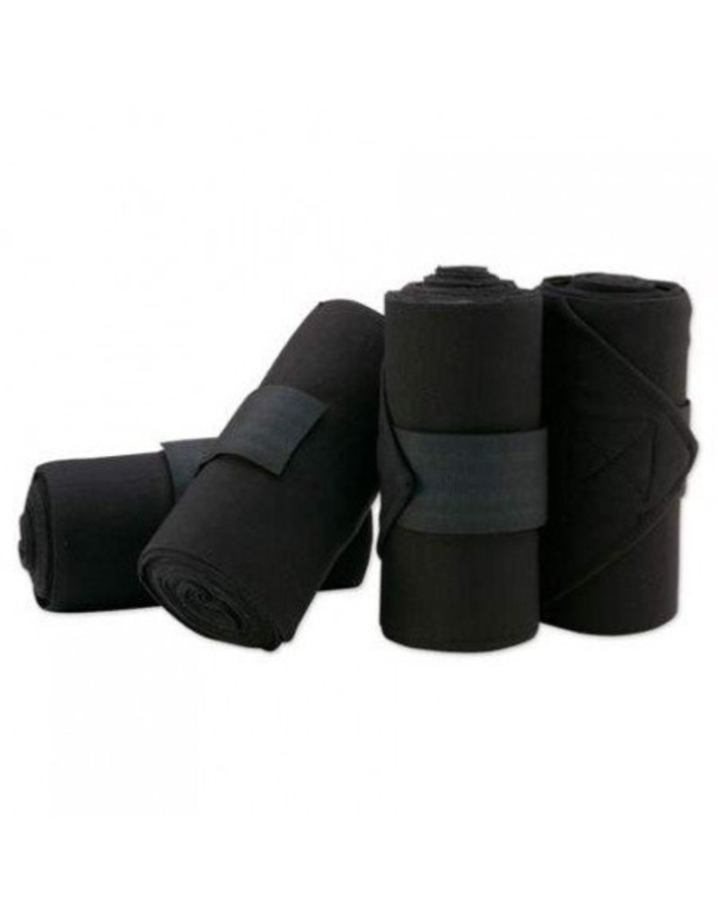 EQUI-ESSENTIALS Polyester Standing Wraps