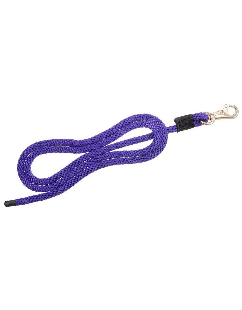 Mini Lead Rope - Asst