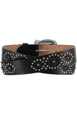 Tony Lama Ladies' Nashville Nights Belt