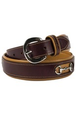 NOBLE OUTFITTERS On the Bit Belt
