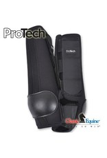 CLASSIC EQUINE Pro Tech Protective Boots