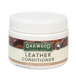 OAKWOOD Oakwood Conditioner 500 mL