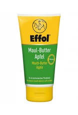 Effol Mouth Butter 150ml