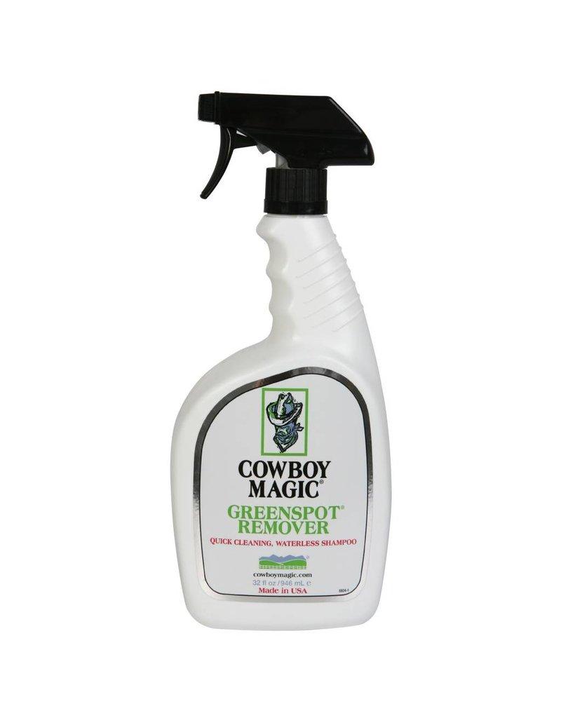 CBM Greenspot Remover 946ml