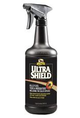 ABSORBINE +Ultrashield EX Fly Spray  950mL