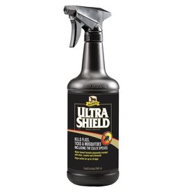 ABSORBINE +Ultrashield EX Fly Spray  950mL