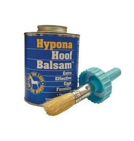 Hypona Hoof Balsam 880mL