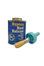 Hypona Hoof Balsam with Applicator 400mL