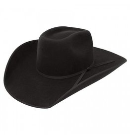 Western Express Nighthawk Cowboy Hat
