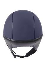 INTERNATIONAL RIDING HELMETS IR4G Helmet
