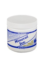 Mineral Ice 500gm