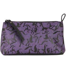KERRITS EQ Acessory Bag