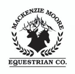 Mackenzie Moore Equestrian Co. (Main)