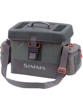Simms Fishing Simms Dry Creek Boat Bag