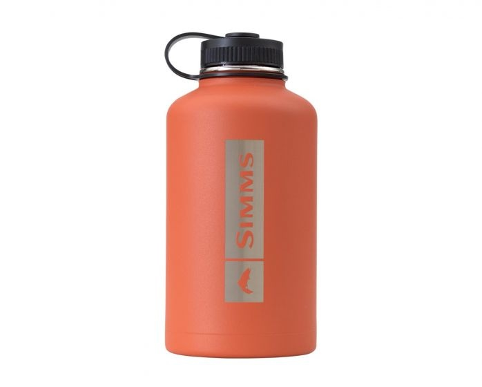 Simms Fishing Simms Headwaters Insulated Growler