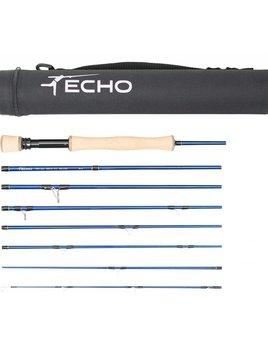Echo Echo Trip Fly Rod