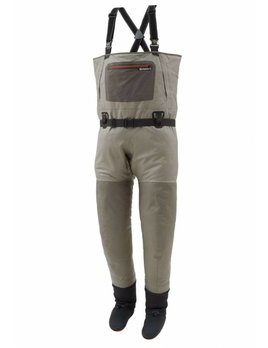 Simms Fishing Simms G3 Guide Stockingfoot Waders