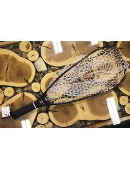 Fisknat Fisknat San Juan Carbon Fiber Net
