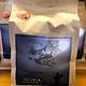 EWA - Branded Product EWA Coffee - Medium Dark Roast