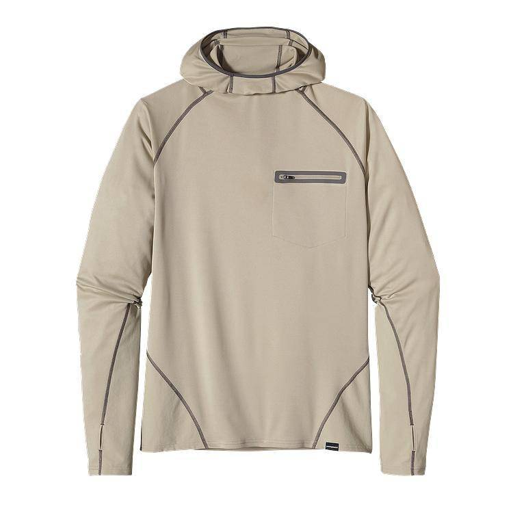 Patagonia Patagonia Men's Sunshade Technical Hoody