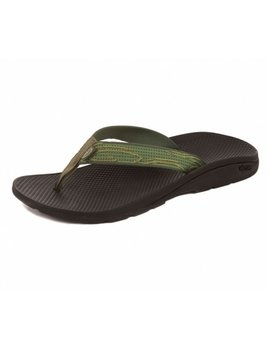 Fishpond Chaco Flips Flip-Flop