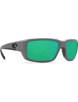 Costa Costa Fantail Sunglasses