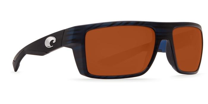 Costa Del Mar Costa Motu Sunglasses