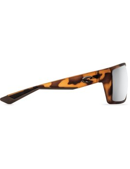 Costa Del Mar Costa Reefton Sunglasses