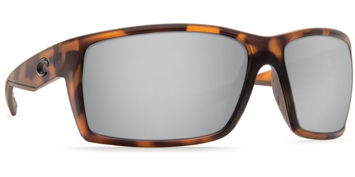 Costa Del Mar Costa Reefton Sunglasses