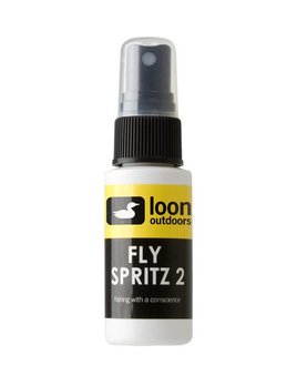 Loon Outdoors Fly Spritz 2 Fly Floatant