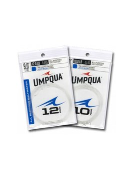 Umpqua Umpqua All Purpose Saltwater Tapered Nylon Leader