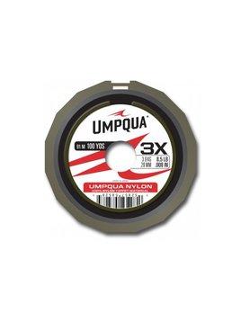 Umpqua Umpqua Nylon Tippet Spool